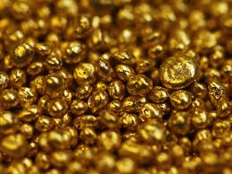 italian technology to boost iran s gold industry financial tribune