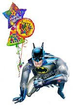 birthday balloons delivery nyc 9 best delivery bouquets images on balloon bouquet