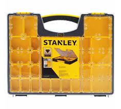 Radio Flyer Spring Horse Liberty Aubuchon Hardware Stanley Hardware Professional Tool Organizer