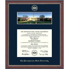diploma frames with tassel holder diploma frame with tassel and medal diploma frame with tassel