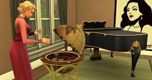 pets news tips u0026 guides glamour the sims 4 vintage glamour stuff pack guide simsvip