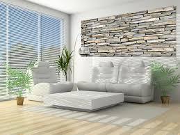 Steinwand Wohnzimmer Youtube Wohndesign 2017 Herrlich Coole Dekoration Wohnzimmer Steinwand