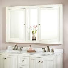lighted medicine cabinet mirror bathroom large medicine cabinet with extra tall medicine cabinet