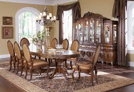 dining room collection appealing aico dining room contemporary best inspiration home