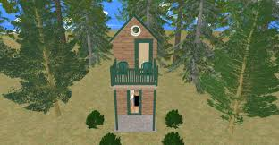 ideas about micro home plans free home designs photos ideas
