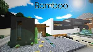Japanese Modern Homes Modern Homes In Minecraft Perfect Small Modern House Minecraft