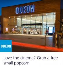 cineplex nerang popcorn deals at event cinemas wilderness gatlinburg deals