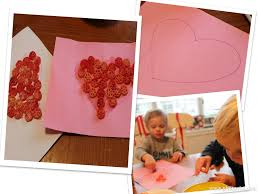 5 more valentine crafts for kids the chirping moms