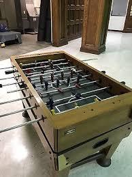 well universal foosball table used foosball table zeppy io