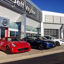 nissan australia vin check jeff wyler kings nissan 14 photos u0026 12 reviews car dealers