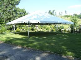 rent canopy tent best 25 tent rental prices ideas on cing tent