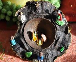 381 best nativity from around the world images on