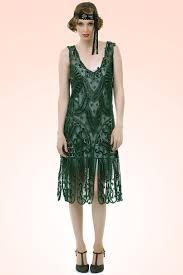 1920 u0027s style dresses flapper dresses to gatsby dresses gatsby