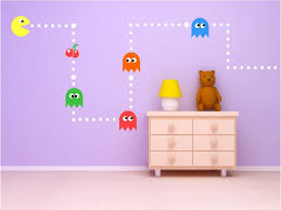 art to decorate your home creative kids wall art ideas custom home design