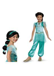 disney teen beach movie lela girls halloween costume