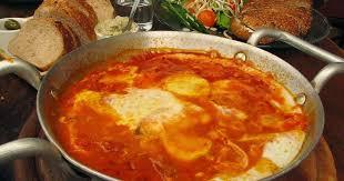 cuisine maghreb recettes de cuisine tunisienne et de plat principal