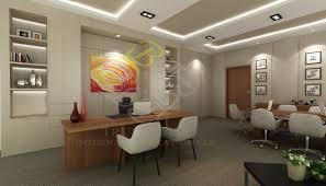 Interior Design Dubai by Interior Design Company In Dubai Trust Base Interior Decoration