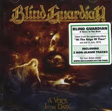 Blind Guardian Otherland скачать музыку Blind Guardian Discography 1985 через торрент