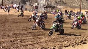 razor mx400 dirt rocket electric motocross bike raffe electric dirt bikes youtube