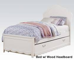 White Bedroom Set For Girls Pics Photos Bedroom Furniture Sets White Girls Night Out