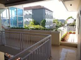 chambre hotel au mois location chambre studio hotel à bali pas cher a la nuit semaine ou