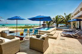 mayas beach house u2013 beach house style