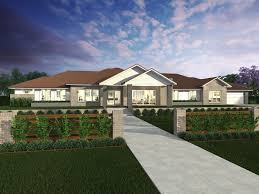 home designs acreage qld glamorous country home designs qld images simple design home
