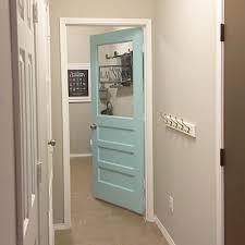 laundry room door ideas creeksideyarns com