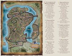 Map Of The Internet The Most Awesome Images On The Internet Rpg