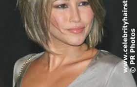 high cheekbones short hair basic hairstyles for hairstyles for high cheekbones pictures on