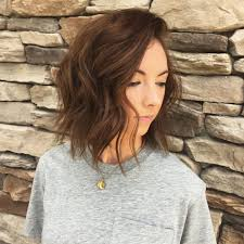 the interesting variations of the hairstyles for women over 60 with glasses need some hairstyles for here are super cute ideas