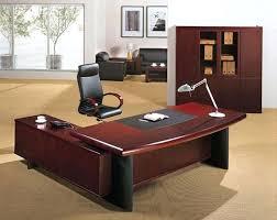 coaster oval shaped executive desk coaster executive desk office room furniture design 17 best ideas