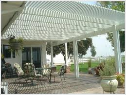 Garden Shade Ideas Garden Shade Ideas Stylish Outdoor Patio Shade Ideas Small