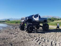 mud truck diesel brothers ryan morgan ryan sparksmoto twitter