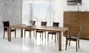 tavoli sala da pranzo allungabili beautiful tavoli sala da pranzo allungabili contemporary home