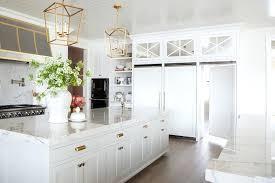 andrew jackson kitchen cabinet jacksons kitchen remarkable kitchen cabinet s of jacksons kitchen