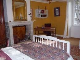 chambre hote angers l angevine maison d hotes chambres d hôtes en pays de la loire