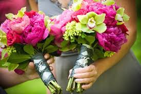 Peony Bouquet Peony Bouquet Ideas For Brides And Bridesmaids Inside Weddings