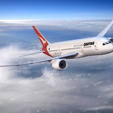 100 boeing 787 floor plan seatguru seat map klm boeing 747