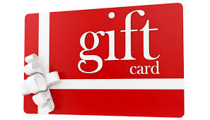 buy used gift cards 8 things you should buy used to save money