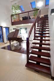 treppen bochum mittelholmtreppe bochum modern treppen sonstige