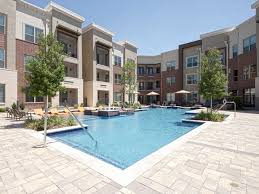 Plano Texas Zip Code Map by Park At Gateway Apartments Plano Tx 75074