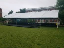 tent rental richmond va 40 ft wide gable end frame tents rentals richmond va where to