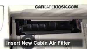 hyundai elantra air filter cabin filter replacement hyundai elantra gt 2013 2016 2013
