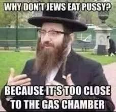 Jewish Memes - jewish memes dank memes amino