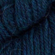 berroco ultra alpaca light amazon com berroco ultra alpaca light yarn 4285 oceanic mix