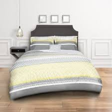 Bed Bath And Beyond Comforter Sets Full Buy 8 Piece Full Comforter Set From Bed Bath U0026 Beyond