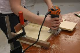 Building Shaker Cabinet Doors by Build A Shaker Wall Cabinet Step By Step Startwoodworking Com