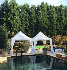 tent rental near me backyard tent rental and social events in new and new