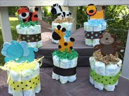 baby shower decorations i baby shower decorations ideas youtube